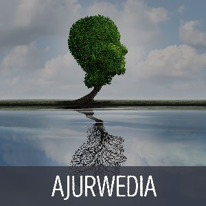 Metodă Ayurvedică - Ayur Read Pro
