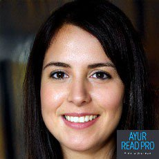 Recenzije za Ayur Read Pro