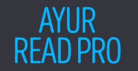 Ayur Read Pro – Ayurvedic glasses to get rid of vision defects